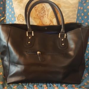 PARIS Bags - PARIS BAG
